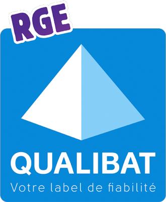 Qualibat_RGE_2017