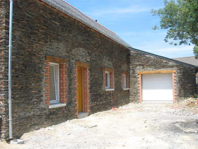 barbet-pascal-maconnerie-terrasse-neuf-renovation-ancenis