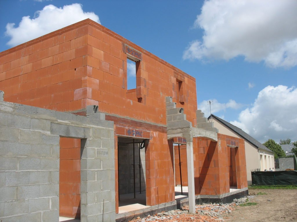 maison-briques-barbet-pascal-maconnerie-terrasse-neuf-renovation-ancenis